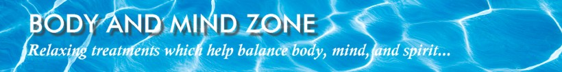 www.bodyandmindzone.co.uk
